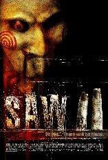 saw24.jpg