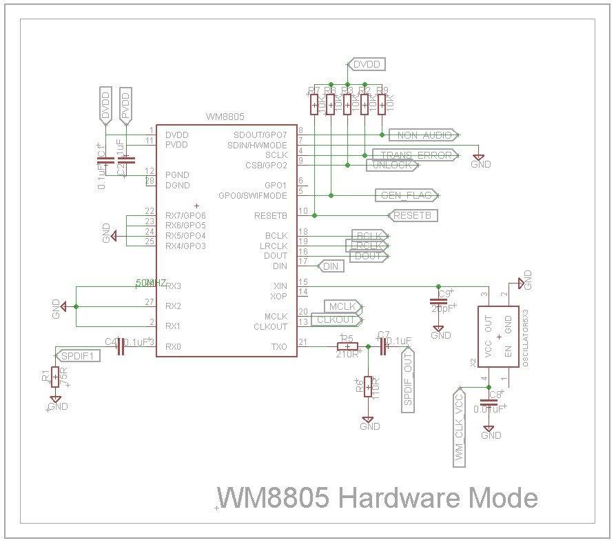wm8805_hw.jpg