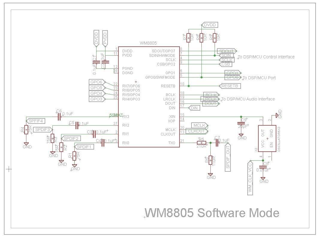 wm8805_sw.jpg