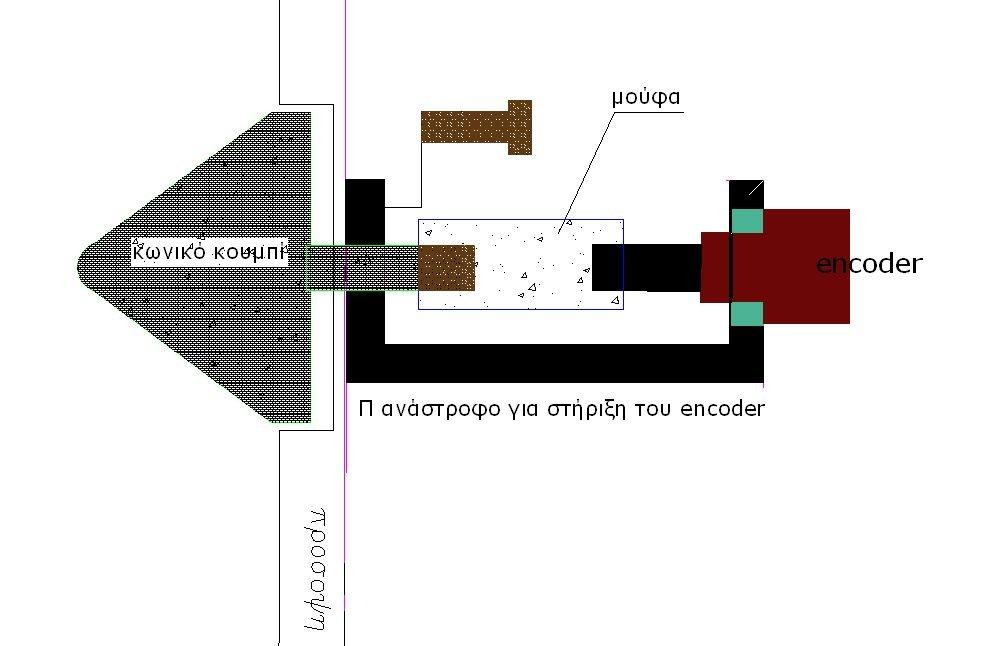 P encoder.jpg