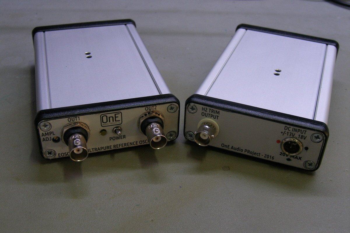 EOSC1KV3 & EOSC10KV3.JPG