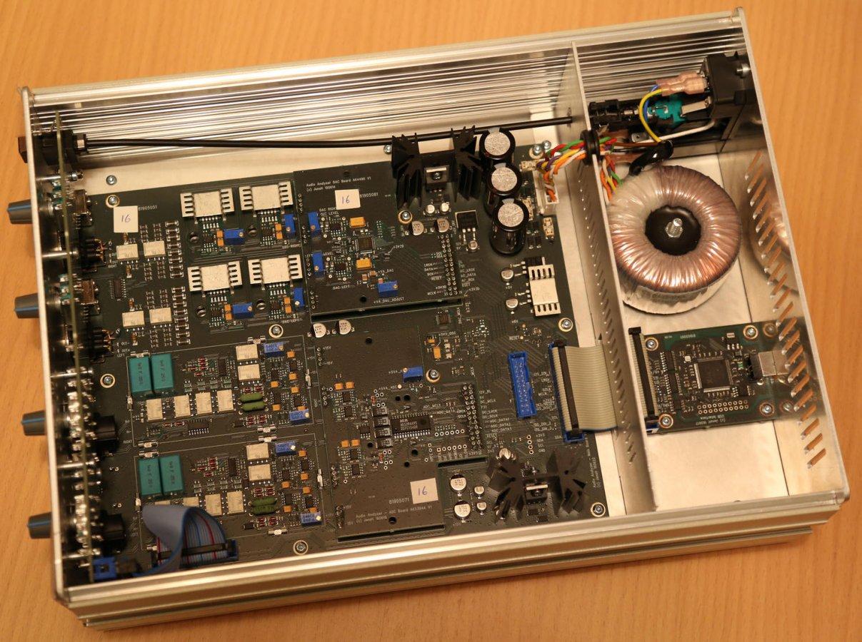 Jensh Audio Analyser.jpg