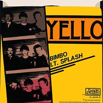 Yello---Bimbo-Back.jpg