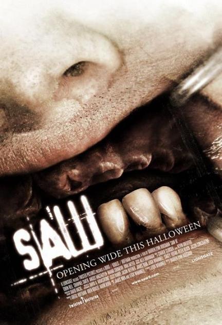 Saw_3_Teaser_Poster.jpg