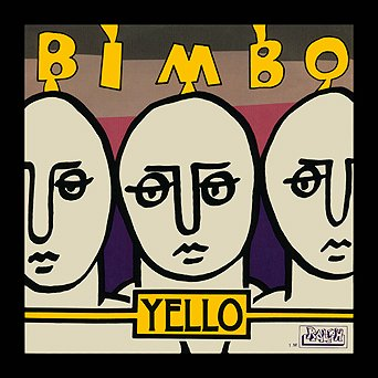 Bimbo-IT-Splash.jpg