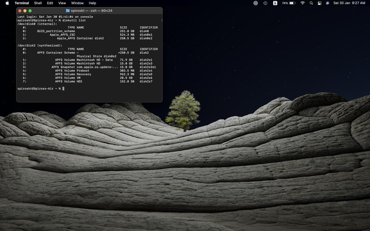 Screenshot 2021-01-30 at 9.27.19 AM.jpg