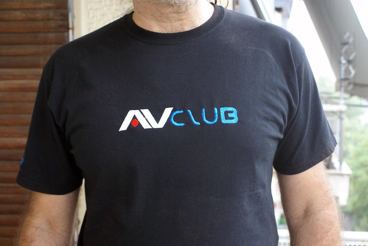 AVclub_logo_big.jpg