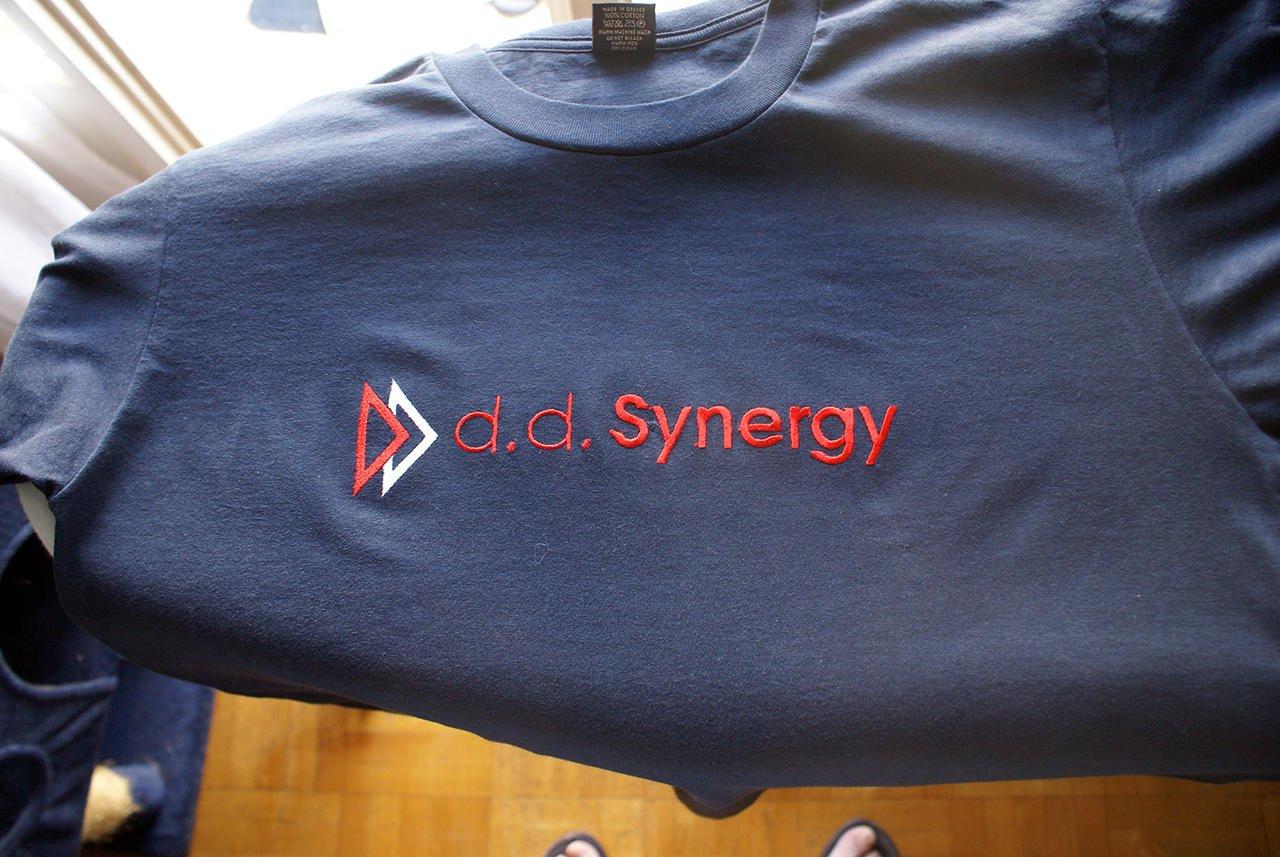 Synergy_logo_inside.jpg