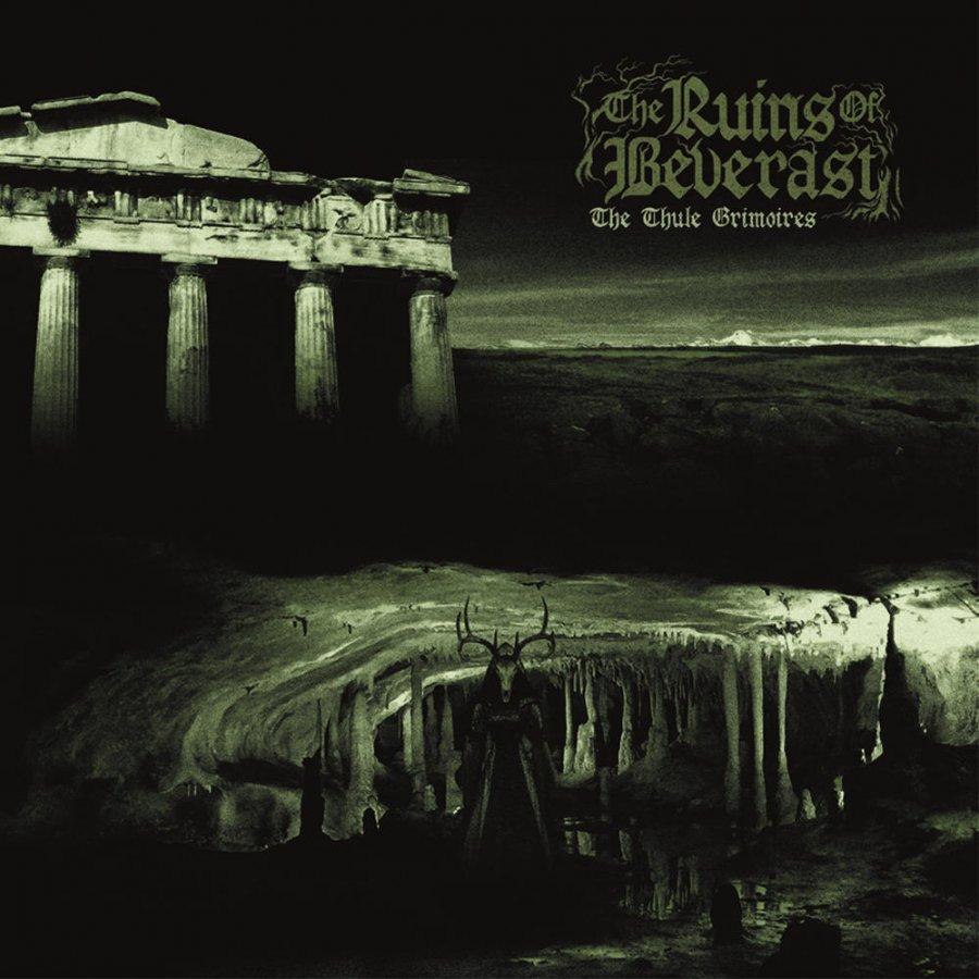 The-Thule-Grimoires-The-Ruins-of-Beverast.jpg