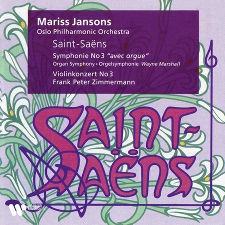 saintsaens3marissmall.jpeg