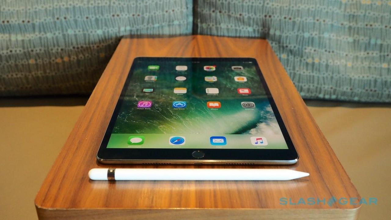 apple-ipad-pro-105-2017-review-15.jpg
