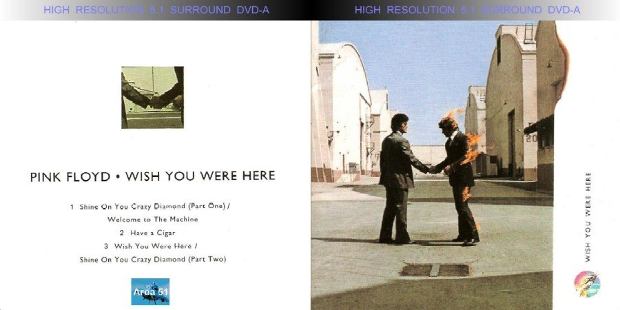 wish-dvda-cover .jpg