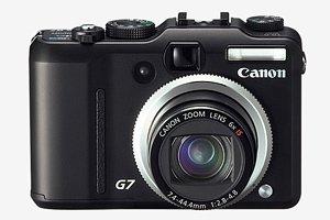canon_powershot_g7_front.jpg