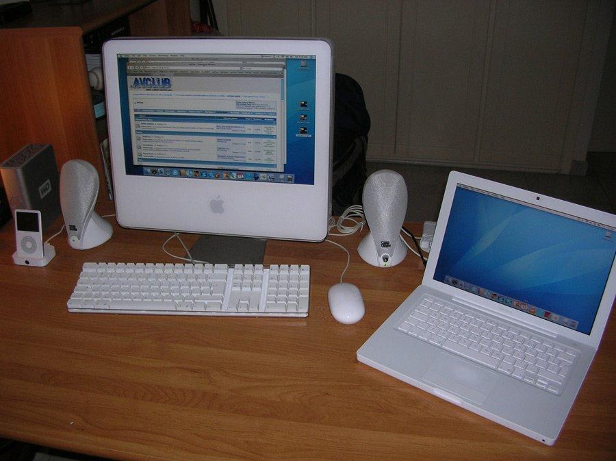 iMacMacBook.jpg