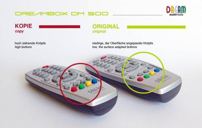 DM 500 RC original_copy 72dpi.__jpg.jpg