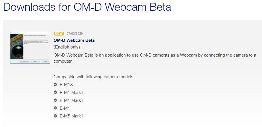 em53 no webcam.PNG