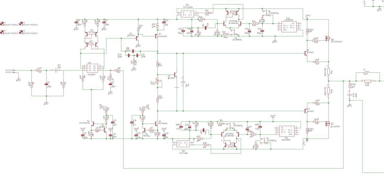 Schematic2 CFP60W.jpg