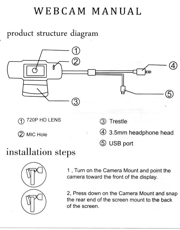 Andowl Manual-1.jpg
