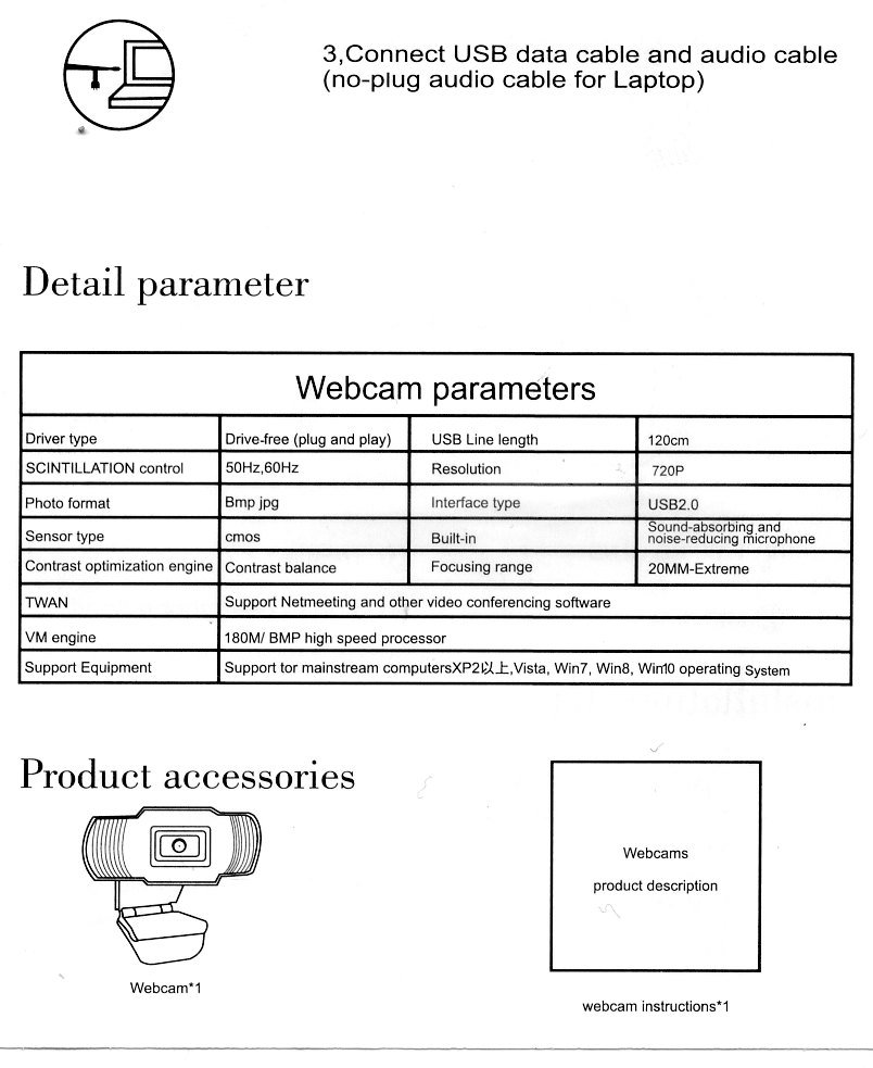 Andowl Manual-2.jpg