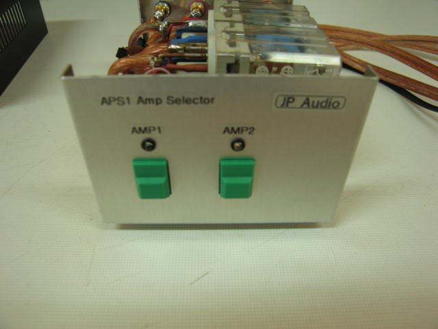 AMP Selector 013.jpg