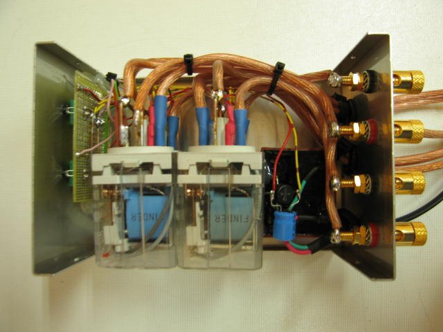 AMP Selector 012.jpg