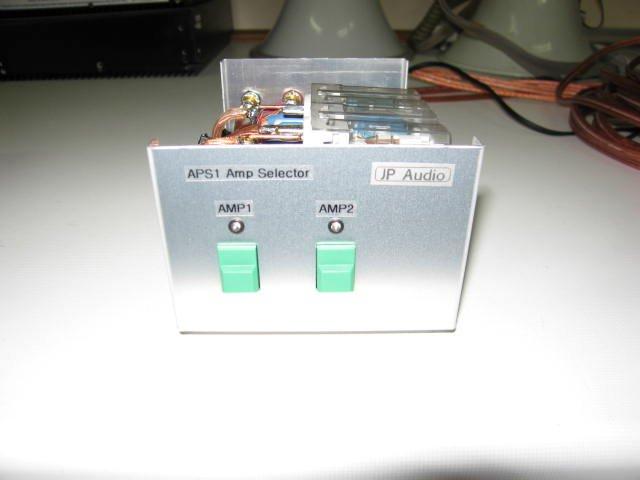 AMP Selector 001.jpg