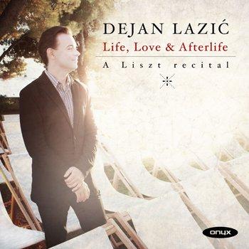 Dejan Lazic - Life, Love & Afterlife' A Liszt recital (2017).jpg