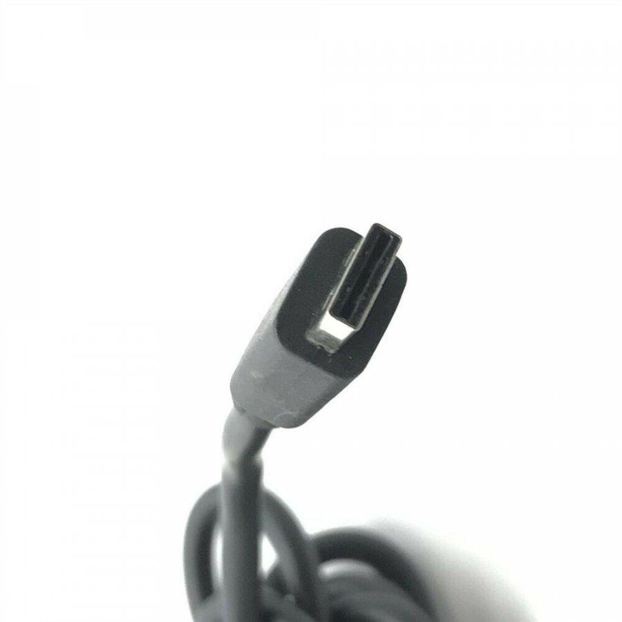 nvidia shield power supply1.jpg