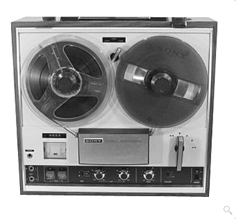 FireShot Capture 181 - Sony TC-252 Four Track Stereo Reel to Reel Tape.png