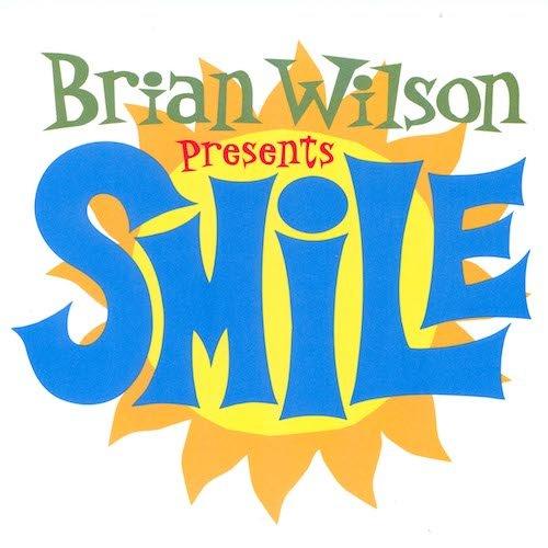 BrianWilsonPresentsSmile.jpg