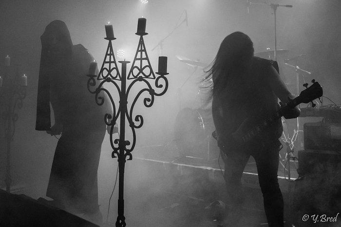 band_Inferno_2021.jpg