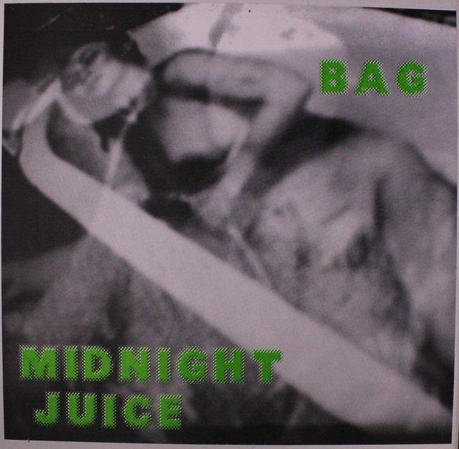 BAG-Midnight Juice.jpg