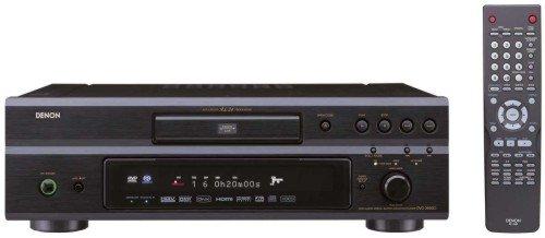DVD3930CIfront_th.jpg