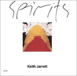 spirits.jpg