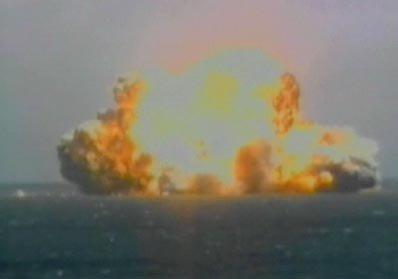 sealaunchexplosion.jpg