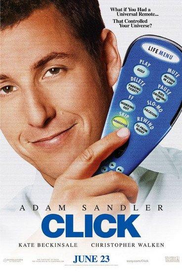 clickPoster.jpg