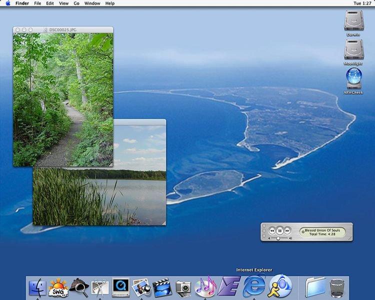 Mac OS X Puma.jpg