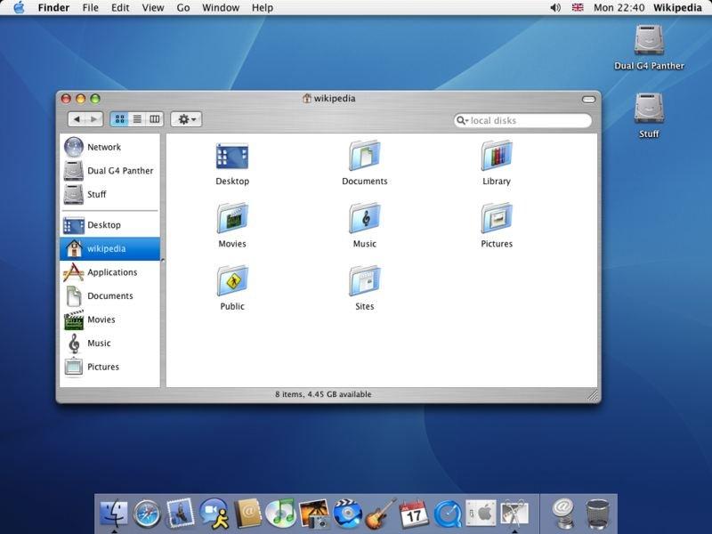 Mac OS X Panther.jpg