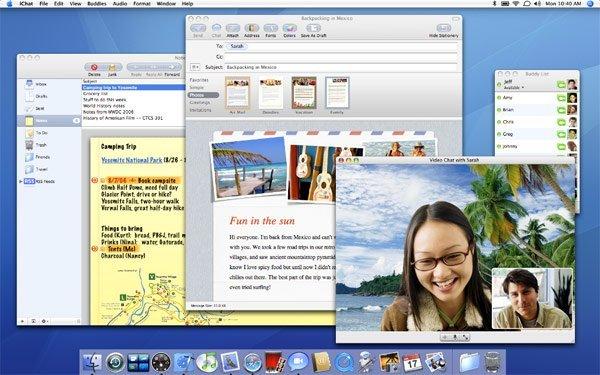 Mac OS X Leopard.jpg