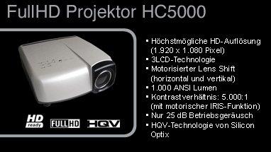 HC5000Werbung2.jpg
