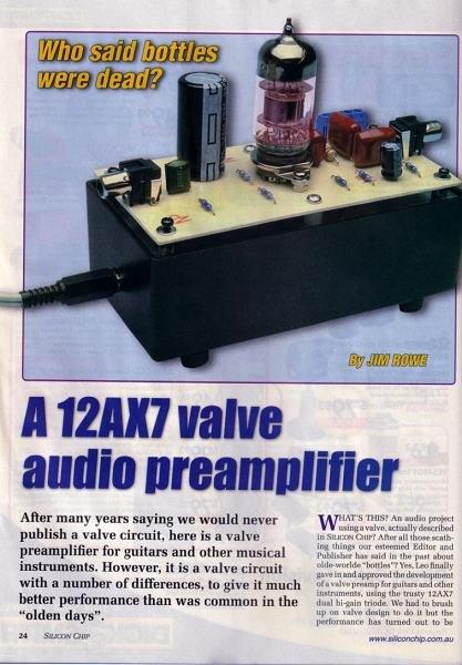 valve00-medium.jpg