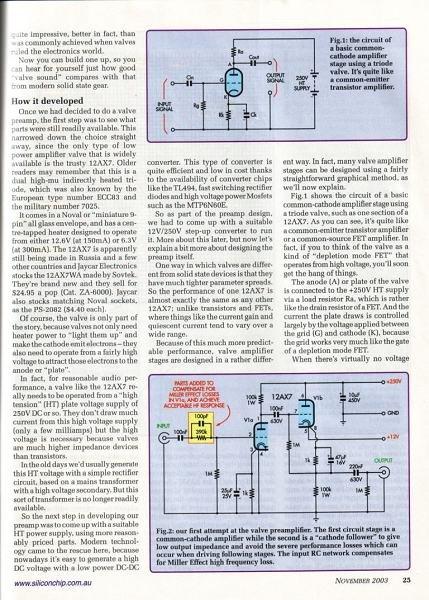 valve01-medium.jpg