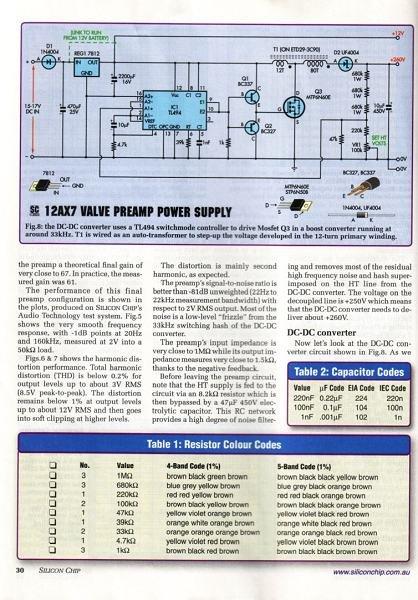 valve06-medium.jpg