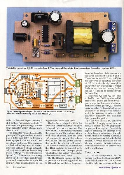 valve08-medium.jpg