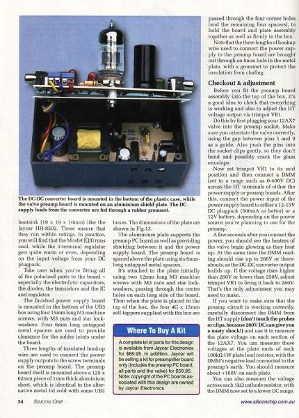 valve10-medium.jpg