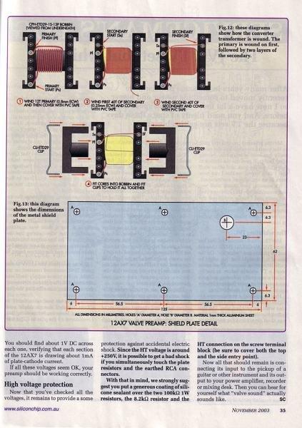 valve11-medium.jpg