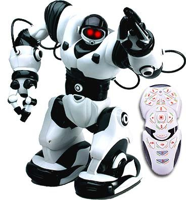 Robosapien-moyne.large_robo.jpg