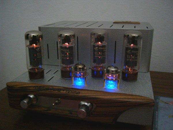 P1000720.JPG