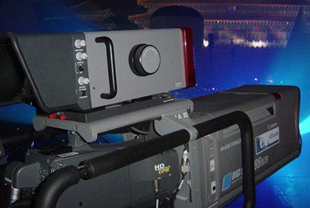 HDforumcamera.jpg