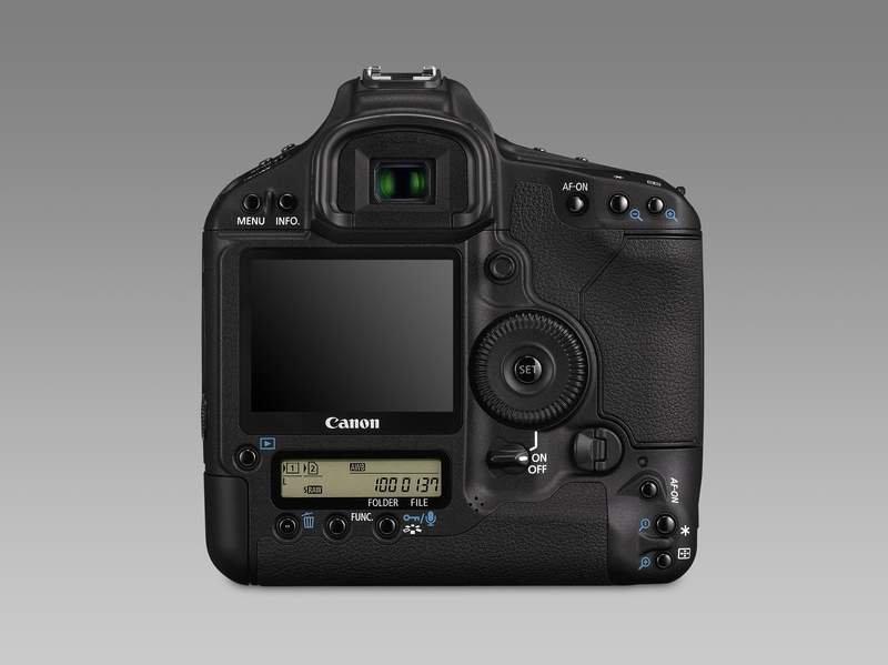 EOS-1D Mark III_product 03.JPG
